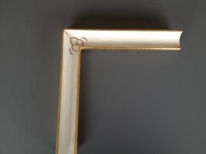 MARCOS ORNAMENTALES 4171(3cm.)