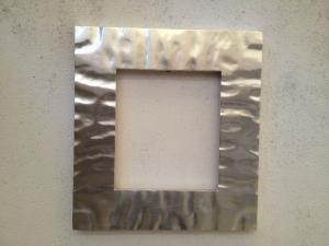 Enmarcar cuadros en madrid precios taller marcos artesania tienda enmarcacion madrid marcos - Marcos espejos modernos ...