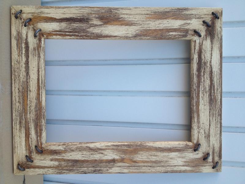 Enmarcar cuadros en madrid precios taller marcos artesania Marcos para espejos artesanales